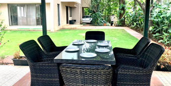 Villas On Rent In Lonavala